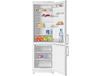 Холодильник Atlant ХМ 4024-000, фото 2