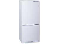 Холодильник Atlant ХМ 4008-022, фото 2