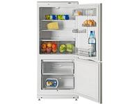 Холодильник Atlant ХМ 4008-022, фото 3