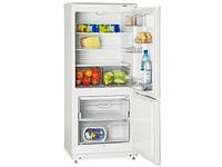 Холодильник Atlant ХМ 4008-022, фото 4
