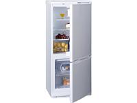 Холодильник Atlant ХМ 4008-022, фото 5