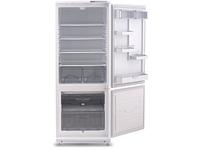 Холодильник Atlant ХМ-4009-022, фото 2