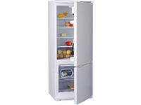 Холодильник Atlant ХМ-4009-022, фото 3