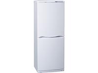 Холодильник Atlant ХМ-4010-022, фото 2