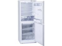 Холодильник Atlant ХМ-4010-022, фото 3