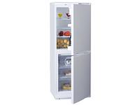 Холодильник Atlant ХМ-4010-022, фото 4