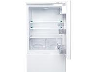 Холодильник Atlant ХМ-4010-022, фото 5