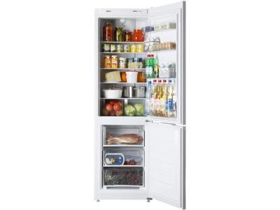 Холодильник Atlant XM 4424-009 ND White