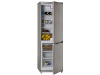 Холодильник Atlant ХМ 6021-080, фото 2