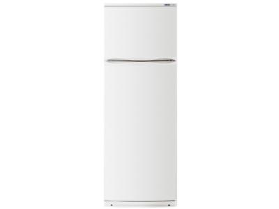 Холодильник Atlant МХМ-2826-90 White