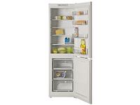 Холодильник Atlant ХМ-4214-000, фото 2
