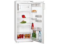 Холодильник Atlant МХ-2823-80, фото 2