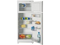 Холодильник Atlant МХМ 2808-90, фото 2