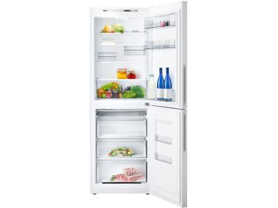 Холодильник Atlant ХМ-4619-100 White