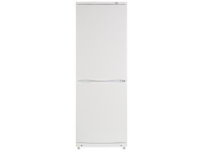 Холодильник Atlant ХМ-4012-022 White
