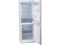 Холодильник Atlant ХМ-4012-022 White, фото 2