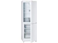 Холодильник Atlant ХМ-4012-022 White, фото 3