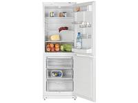 Холодильник Atlant ХМ-4012-022 White, фото 4