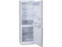 Холодильник Atlant ХМ-6025-031, фото 2