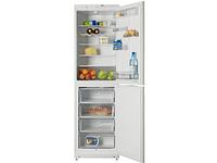 Холодильник Atlant ХМ-6025-031, фото 3