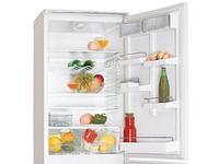 Холодильник Atlant ХМ-6025-031, фото 4