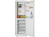 Холодильник Atlant ХМ-6025-031, фото 5
