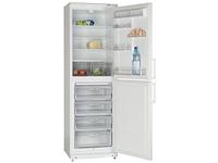 Холодильник Atlant ХМ 4023-000, фото 2
