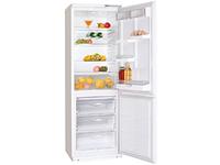 Холодильник Atlant ХМ-6021-031, фото 2