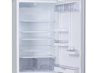 Холодильник Atlant ХМ-6021-031, фото 3