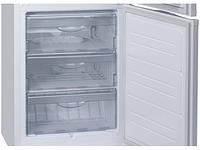 Холодильник Atlant ХМ-6021-031, фото 4