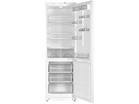 Холодильник Atlant ХМ 6024-031 White, фото 2