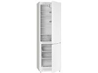 Холодильник Atlant ХМ 6024-031 White, фото 3