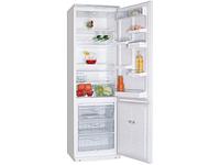 Холодильник Atlant ХМ 6024-031 White, фото 4