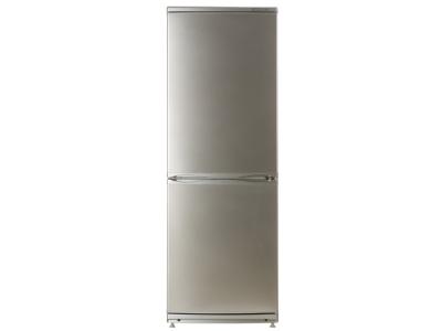 Холодильник Atlant ХМ 4012-080 Silver