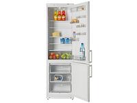 Холодильник Atlant ХМ 4026-000, фото 2