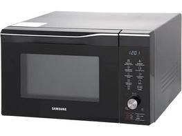 Samsung MC32K7055CK Black