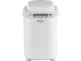 Хлебопеч Panasonic SD-2511WTS White
