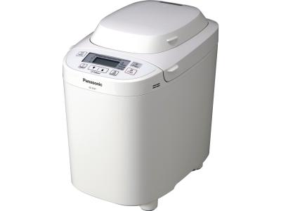 Panasonic SD-2501WTS White