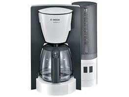 Bosch TKA 6A041 Black-White