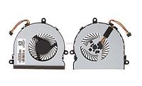 Система охлаждения (Fan), для ноутбука   Hp ENVY 15-A
