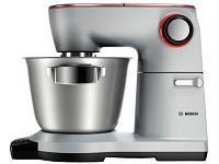 Кухонная машина Bosch MUM9YX5S12, фото 2