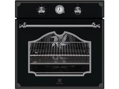 Встраиваемая электрическая  духовка Electrolux OPEB 2320 B