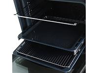Встраиваемые духовка Samsung NV70H5787CB Black, фото 3