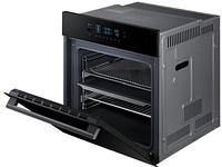 Встраиваемые духовка Samsung NV70H5787CB Black, фото 5