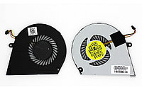 Система охлаждения (Fan), для ноутбука Hp Envy 4/6/4 pin