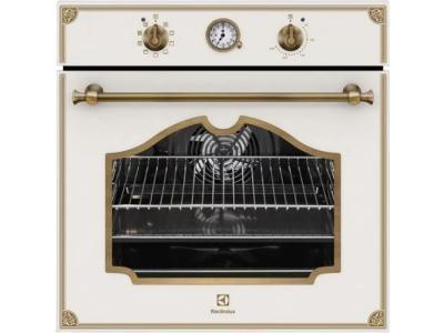Встраиваемая духовка Electrolux OPEB 2320 V