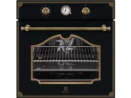 Встраиваемая электрическая  духовка Electrolux OPEB2320R