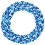 Trixie 32655 Трикси Кольцо веревочное, плетеное ф14см.