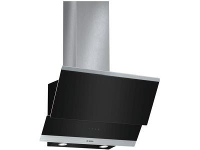 Вытяжка Bosch DWK065G60T Black