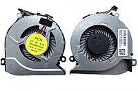 Система охлаждения (Fan), для ноутбука  Hp Pavilion 15Z-A